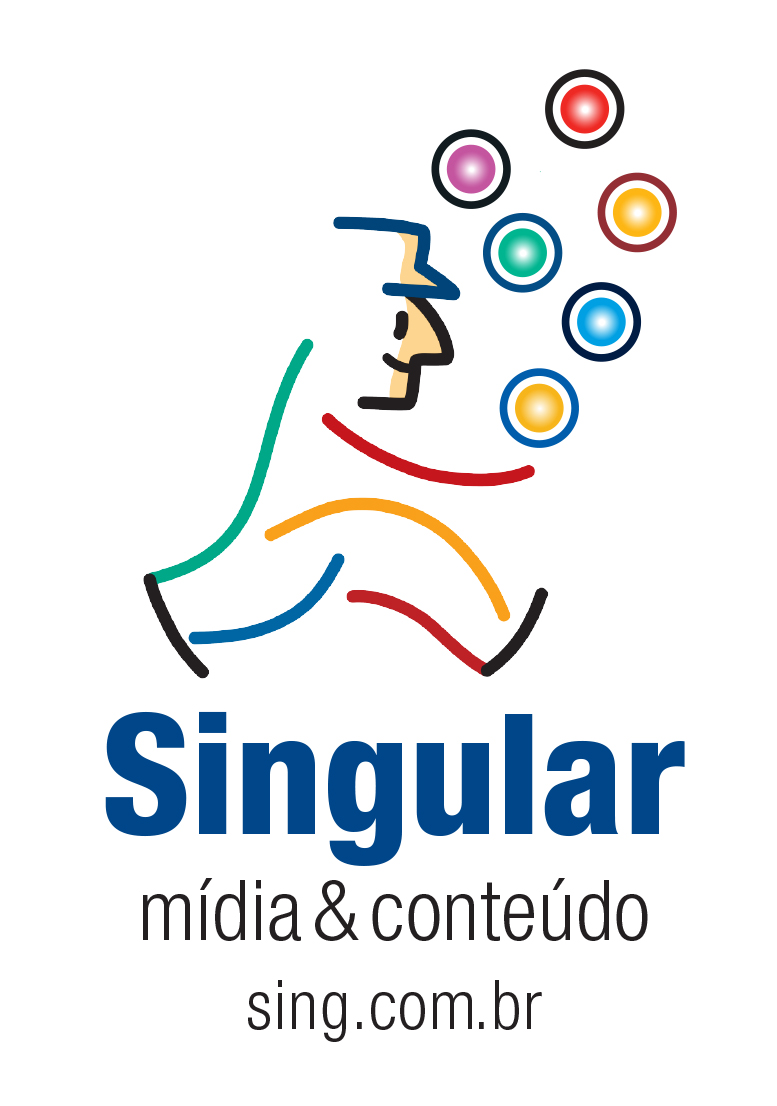 Logo Singular bolas 2016-2 (1)